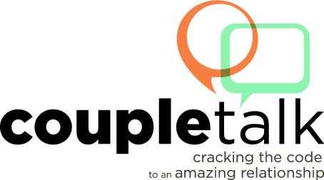 CoupleTalk Logo - with slogan - FINAL